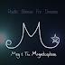 Meg & The Magnetosphere