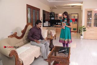 Ashwini Arjun Mahi Starring Nuvvu Nenu Osey Orey Movie Stills  0021.jpg