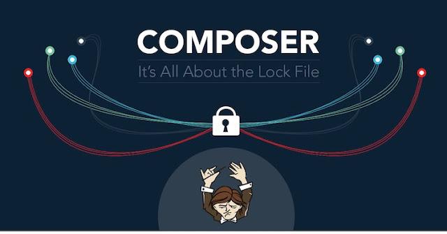 composer kullanımı
