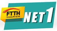 Lắp mạng Viettel, cáp quang Viettel siêu tốc