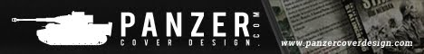http://www.panzercoverdesign.com/