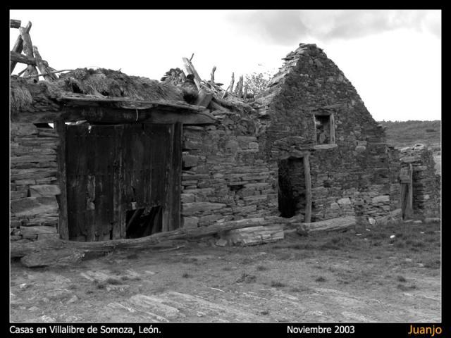 """casa abandonada"""