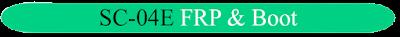 https://www.gsmnotes.com/2020/02/samsung-galaxy-sc-04e-frp-remove-file.html