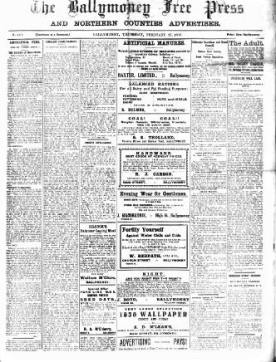 https://www.awin1.com/cread.php?awinmid=5895&awinaffid=123532&clickref=&p=%5B%5Bhttps%253A%252F%252Fwww.britishnewspaperarchive.co.uk%252Ftitles%252Fballymoney-free-press-and-northern-counties-advertiser%5D%5D