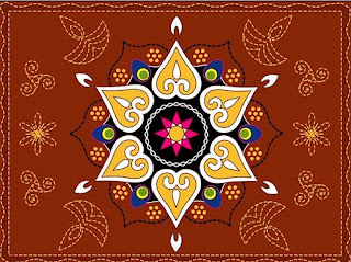 diwali-rangoli-designs-with-colours