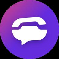 TextNow-Text-&-call-app-Apk-Download
