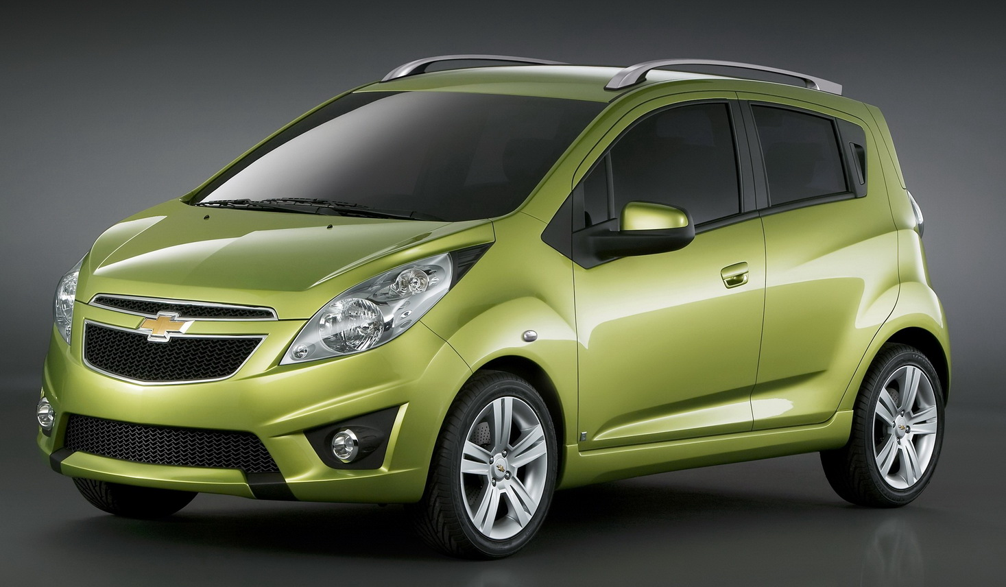 Chevrolet Latest Models >> Latest Car Model Pictures Chevrolet Aveo Car Pictures