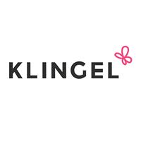 http://www.klingel.fi/