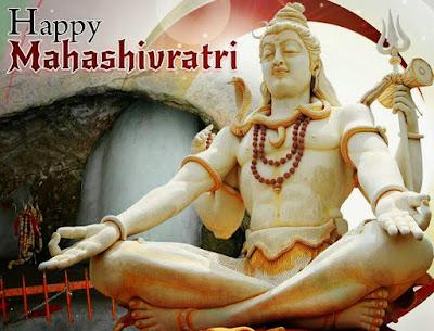 http://kamiyasindoor.com/Maha-Shivaratri-2016.html