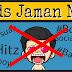 Pacaran Ala Kids Jaman Now