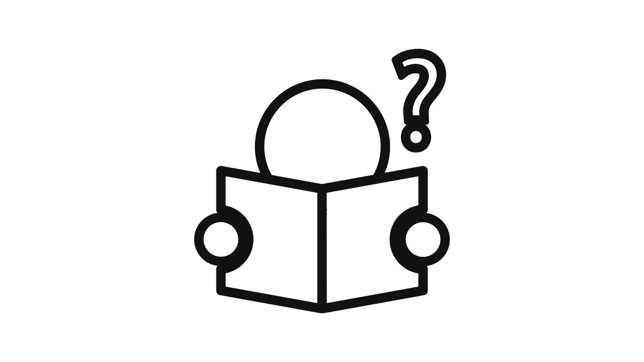 काय शोधताय? आम्हाला विचारा | Ask Us