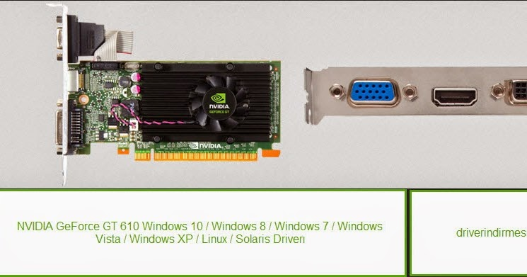 Nvidia control panel for geforce gt 520 youtube.