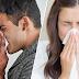 'Hidung berair, bersin tak kira masa sangat tak selesa' - Rawat masalah resdung dengan 4 tips ini