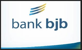 Lowongan Kerja Bank Terbaru Tingkat SMA D3 S1 S2 Bank BJB
