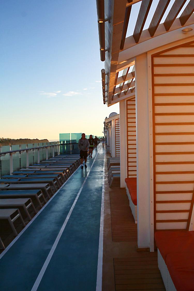 Mittelmeer-Kreuzfahrt auf der Mein Schiff 5  | Arthurs Tochter kocht. Der Blog für Food, Wine, Travel & Love von Astrid Paul