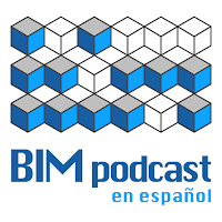 https://www.bimpodcast.com/episodios/10