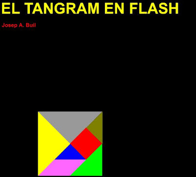 http://www.xtec.cat/~jbuil/tangram/tangram.swf