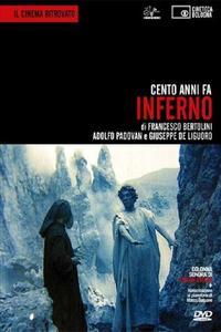 Watch Dante's Inferno Online Free in HD