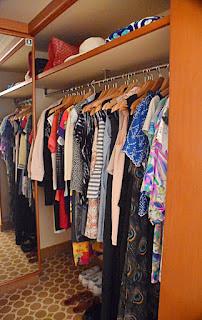 cinderella closet boutique columbus ohio