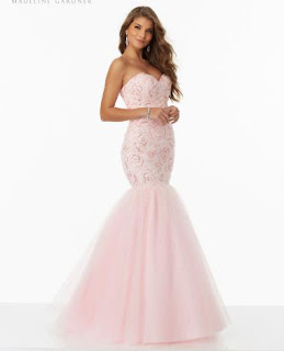 Pretty in pink for your wedding