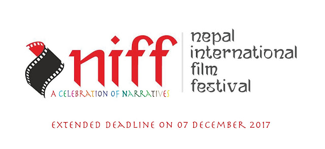 Nepal International Film Festiival NIFF to be Held At Pokhara Nepal 2