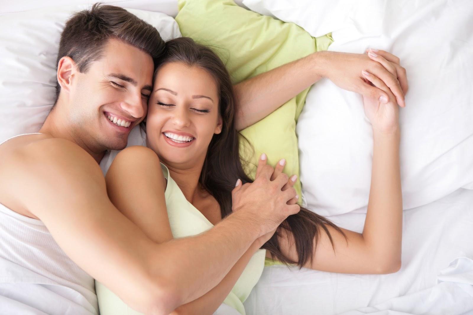 Cara mengobati ejakulasi dini pada pria dewasa