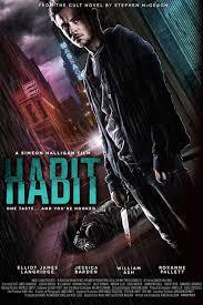 Download Film Habit (2017) Subtitle Indonesia Full Movie