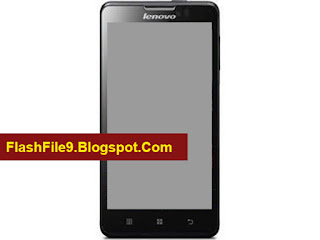 lenovo P780 Flash File Download Link Available   This post you can easily download below latest version of lenovo p780 flash file on our site. you happy to know we like to share with you upgrade version of flash file lenovo p780 firmware.