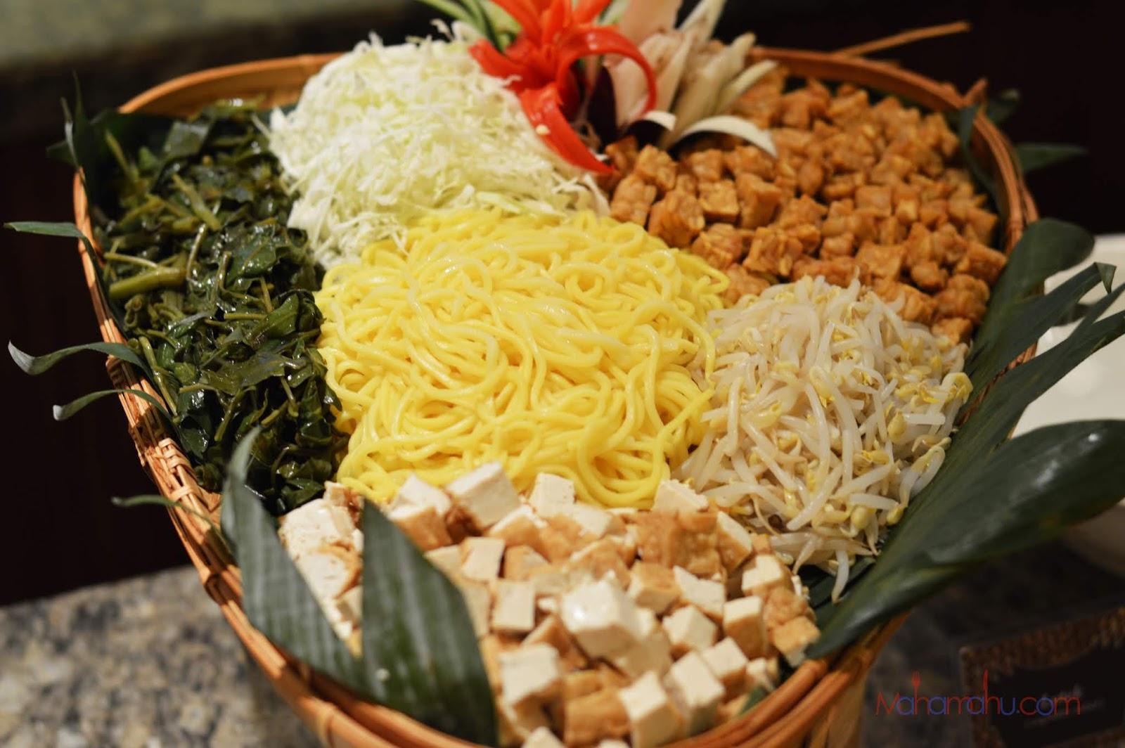 Indonesia Search Date 2018 11 01 Produk Ukm Bumn Jamu Instan Abah Aromahtrenggalek Selepas Makan Mesti Nak Ada Pencuci Mulut Betul Tak Jadi Dalam Bufet Masakan Padang Pun Beberapa Yang Popular Seperti Kolak Pisang Dan