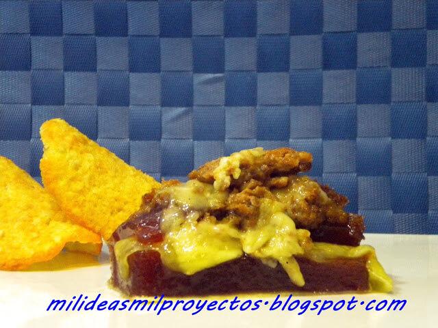 milhoja-membrillo-queso-pate1