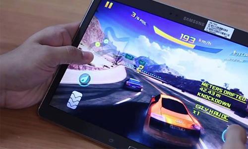 6 Tips Memilih Tablet Gaming Agar Sesuai Dengan Kebutuhan