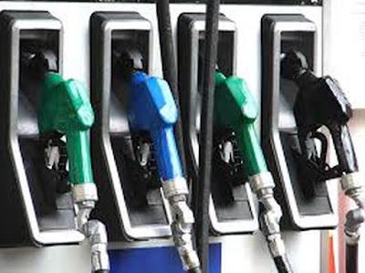 Αποτέλεσμα εικόνας για agriniolike βενζινάδικο