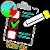 TEST #5