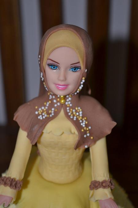 Gambargambar barbie cantik Terbaru dan Paling Dicari