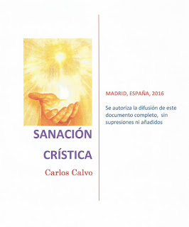 https://sanacioncuanticamadrid.files.wordpress.com/2016/04/sanacion-cristica-carlos-calvo2.pdf