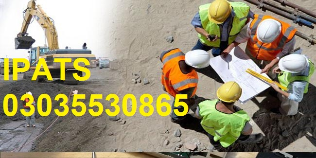 CIVIL ENGINEERING COURSE IN MIANWALI IN GOJRA03035530865