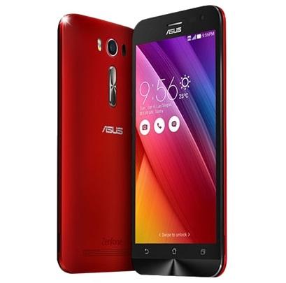 Android Harga 1 5 Jt Spek Dewa Terbaik Ram 2 Gb Lebih Baik