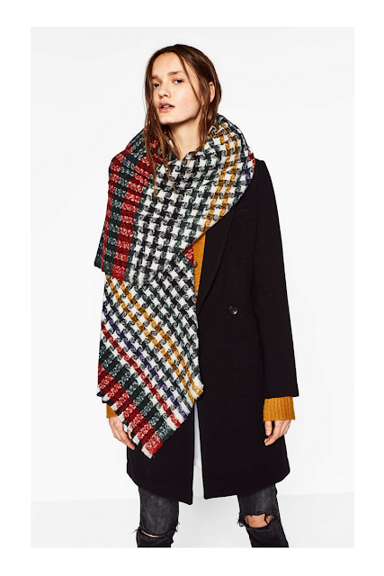http://www.zara.com/us/en/sale/woman/accessories/view-all/multicolored-houndstooth-jacquard-scarf-c732003p3649033.html