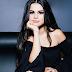 """Mas já? Selena Gomez divulga trecho de nova música com pegada """"dark"""" no instagram"""