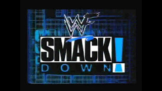 Download WWF Smackdown Game