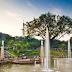Alternatif Tempat Rekreasi di Jakarta, Taman Kota Jakarta + Peta Lokasi