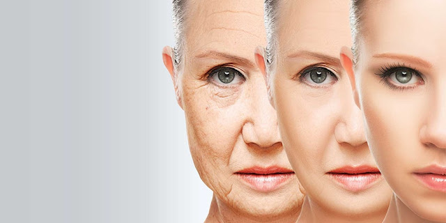 Facelift Options Based on Age