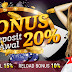 MILENIAPOKER Agen Resmi Poker Online Indonesia - Link Alternatif HopengPoker