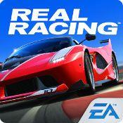 Real Racing 3 v4.7.3 Mod Apk