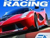 Download Real Racing 3 v4.7.3 Mod Apk Terbaru (Mega Mod)