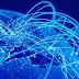 Les attaques démarrent sur les routeurs Cisco