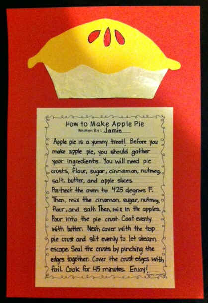 johnny appleseed craft ideas primary junction johnny appleseed ideas 4786