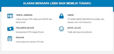 Pinjaman Dana Tunai Uang Modal 10 Juta Langsung Cair Modal KTP