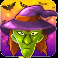 Halloween-Green-Witch-Escape-2020-Walkthrough G4E Halloween Green Witch Escape 2018 Walkthrough