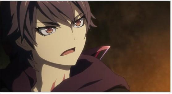 Download Anime Seisen Cerberus Episode 1 Subtitle Indonesia